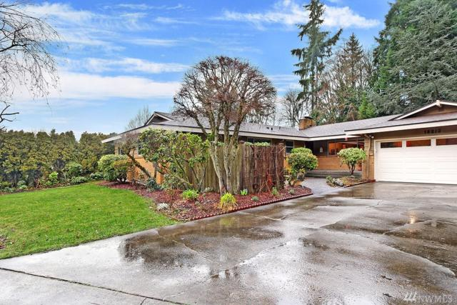 19212 51st Ave NE, Lake Forest Park, WA 98155 (#1235409) :: The Snow Group at Keller Williams Downtown Seattle