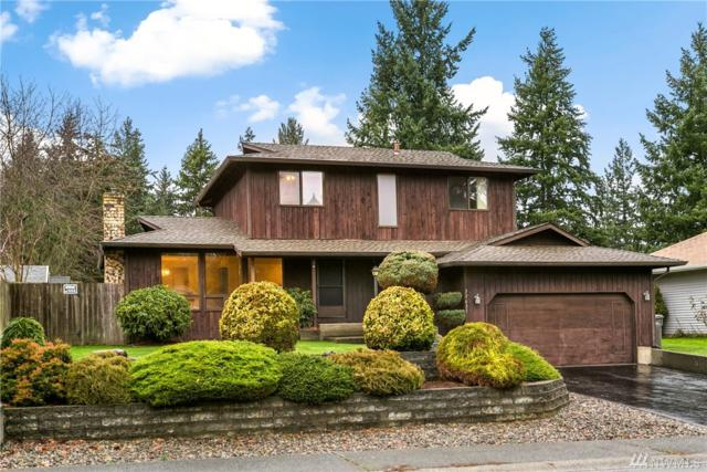 33631 27th Place SW, Federal Way, WA 98023 (#1235423) :: Mosaic Home Group