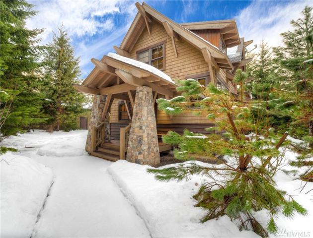 71 Saddle Ridge Lp, Cle Elum, WA 98922 (#1235447) :: Tribeca NW Real Estate