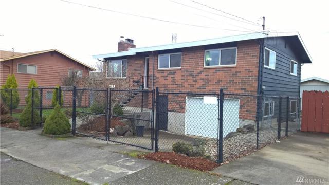 6012 28th Ave S, Seattle, WA 98108 (#1235477) :: Alchemy Real Estate