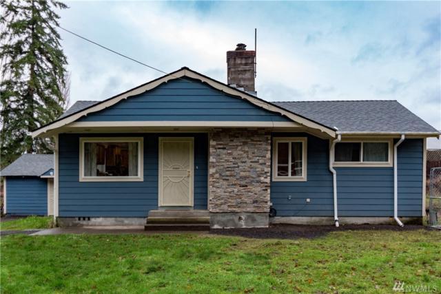11038 Olalla Valley Rd SE, Olalla, WA 98359 (#1235482) :: Mike & Sandi Nelson Real Estate