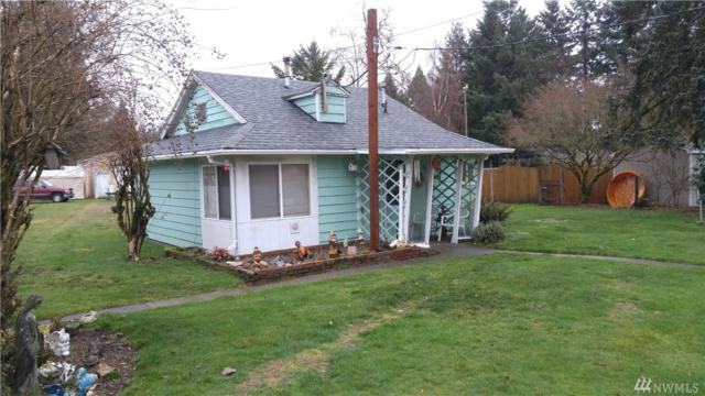 3102 70th Ave SW, Olympia, WA 98512 (#1235495) :: Mosaic Home Group