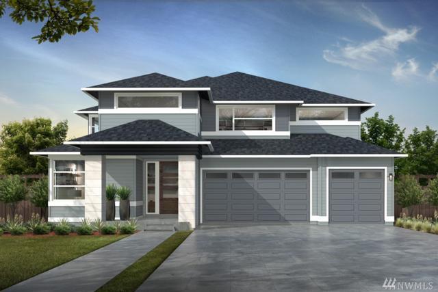 4610 Olivine Dr SW, Port Orchard, WA 98367 (#1235539) :: Homes on the Sound