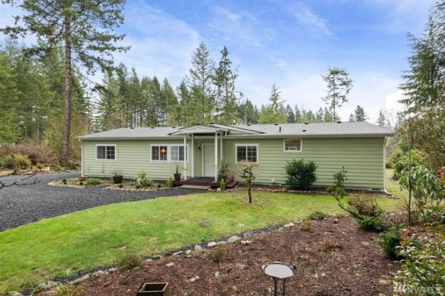 10408 131st St Ct NW, Gig Harbor, WA 98329 (#1235545) :: Homes on the Sound