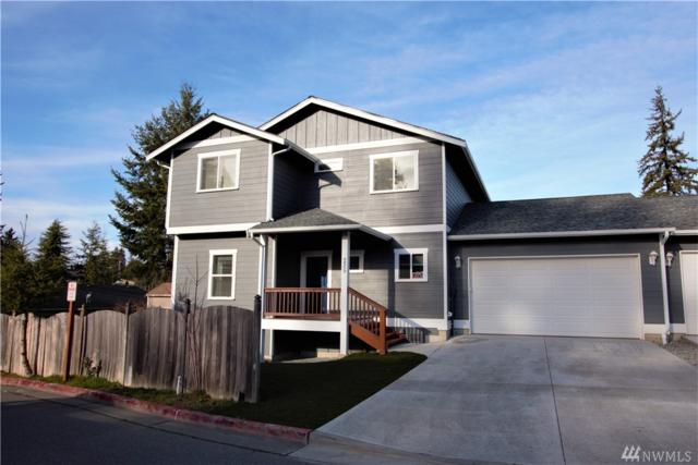 225 N Cabot Rd, Everett, WA 98203 (#1235555) :: The Snow Group at Keller Williams Downtown Seattle