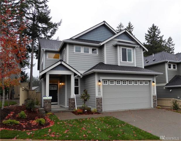 4359 Dudley Dr NE, Lacey, WA 98516 (#1235556) :: Tribeca NW Real Estate