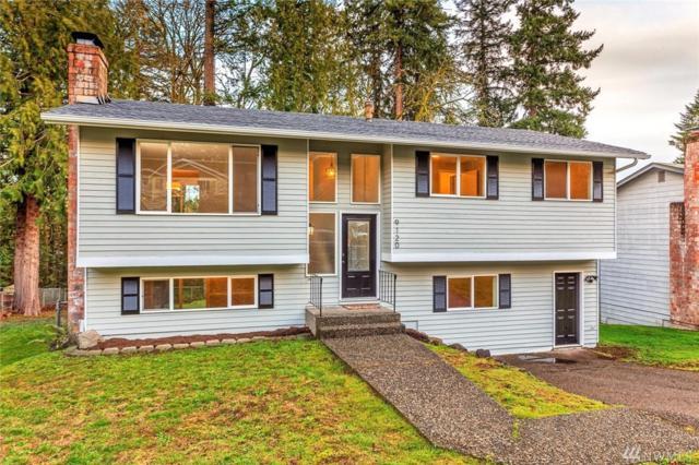 9120 Kristi Ct NW, Bremerton, WA 98311 (#1235587) :: Homes on the Sound