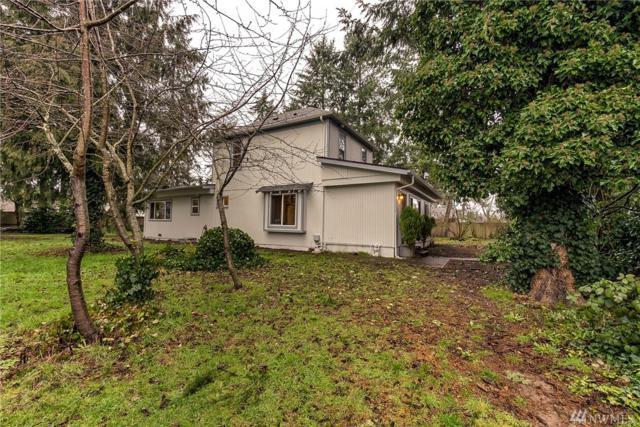 125 171st St E, Spanaway, WA 98387 (#1235609) :: Homes on the Sound