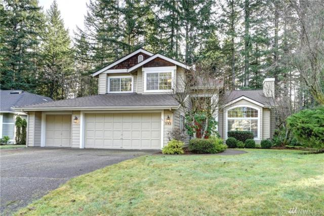 7043 Killeen Place SW, Port Orchard, WA 98367 (#1235615) :: Homes on the Sound