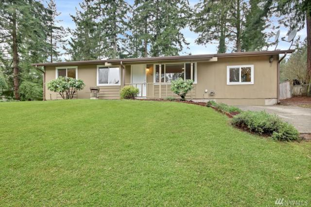 5718 188th Avenue East, Lake Tapps, WA 98391 (#1235616) :: Homes on the Sound