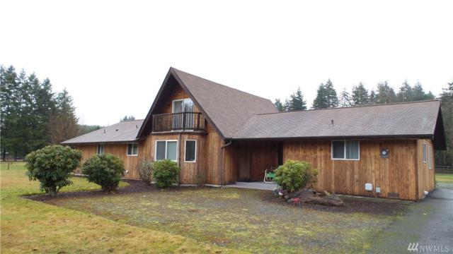 364 Cloquallum Rd, Elma, WA 98541 (#1235620) :: The Craig McKenzie Team