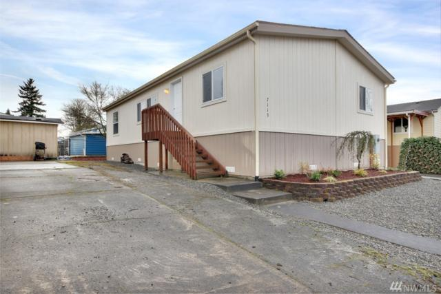 7113 141st Ave E, Sumner, WA 98390 (#1235623) :: Homes on the Sound