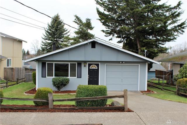 5206 E G St, Tacoma, WA 98404 (#1235638) :: Brandon Nelson Partners