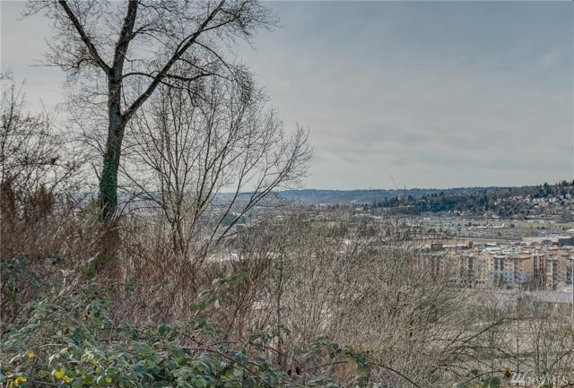 1833 NE 12th St, Renton, WA 98056 (#1235669) :: The Robert Ott Group