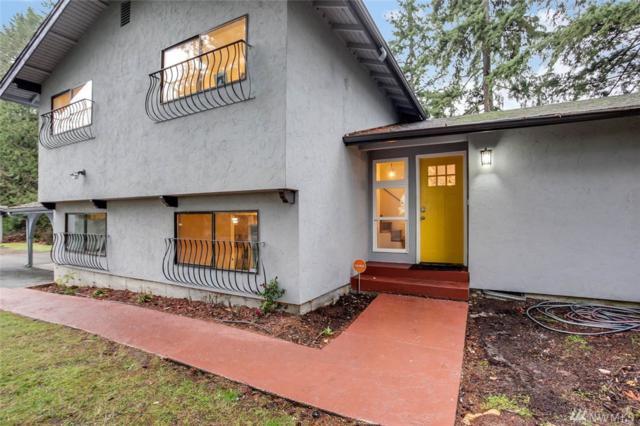 4320 44th Ave E, Tacoma, WA 98443 (#1235680) :: Homes on the Sound