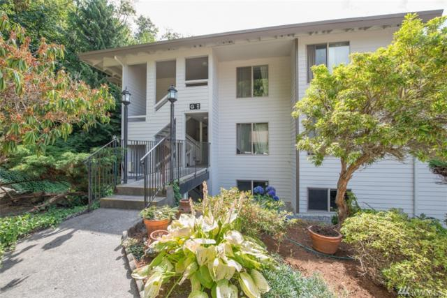 23407 Lakeview Dr G-103, Mountlake Terrace, WA 98043 (#1235684) :: The Snow Group at Keller Williams Downtown Seattle