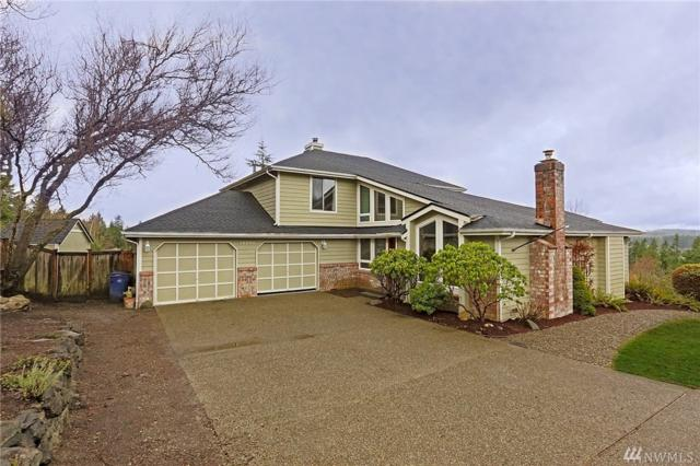 12270 Ridgepoint Cir NW, Silverdale, WA 98383 (#1235687) :: Homes on the Sound