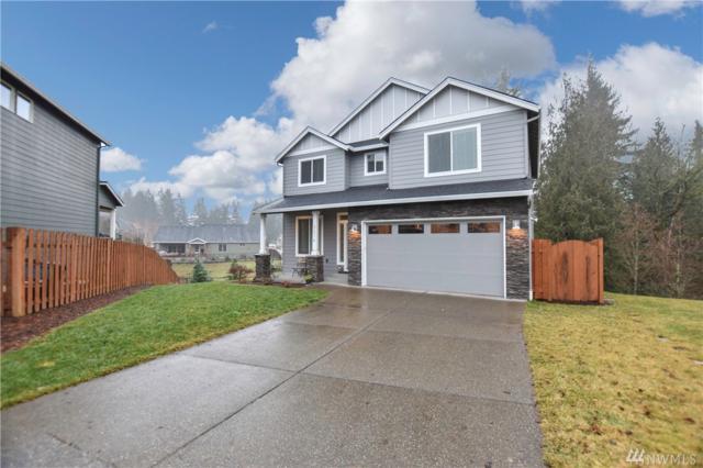 3216 NE 171ST St, Ridgefield, WA 98642 (#1235691) :: Canterwood Real Estate Team