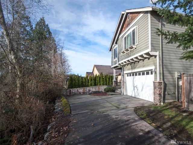 4501 146th St SE, Bothell, WA 98012 (#1235696) :: The Snow Group at Keller Williams Downtown Seattle