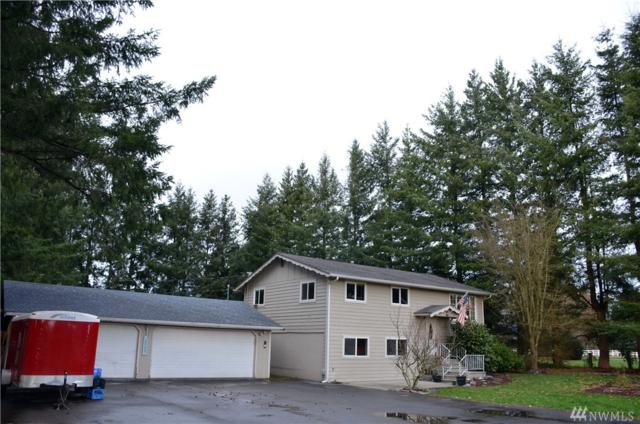 43822 228th Ave SE, Enumclaw, WA 98022 (#1235700) :: The Robert Ott Group