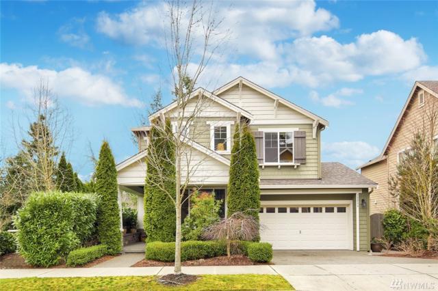 12211 164th Ct NE, Redmond, WA 98052 (#1235746) :: Ben Kinney Real Estate Team