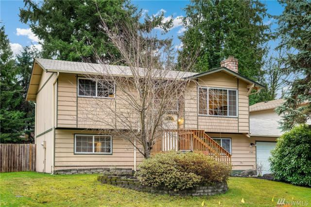 17509 Palomino Dr, Bothell, WA 98012 (#1235748) :: Homes on the Sound