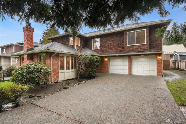 6034 NE 135th St, Kirkland, WA 98034 (#1235759) :: Homes on the Sound
