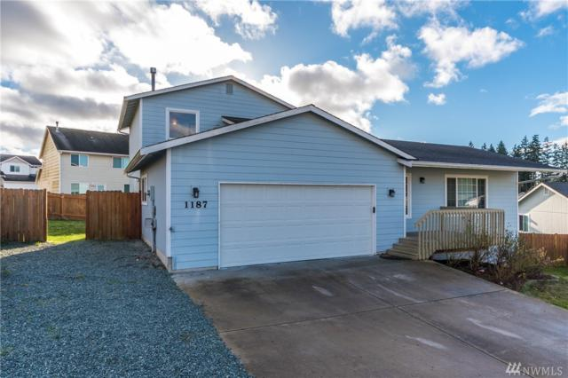 1187 NW Redwing Dr, Oak Harbor, WA 98277 (#1235761) :: The Robert Ott Group