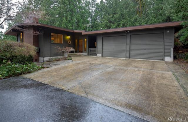 12002 210th Place SE, Issaquah, WA 98027 (#1235763) :: The Vija Group - Keller Williams Realty