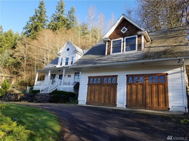 11639 Olalla Valley Rd SE, Olalla, WA 98359 (#1235765) :: Mike & Sandi Nelson Real Estate
