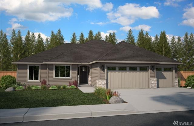 4309 Bogey Dr NE, Lacey, WA 98516 (#1235771) :: Tribeca NW Real Estate