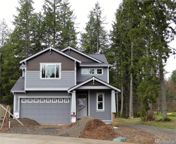 4379 Dudley Ct NE, Lacey, WA 98516 (#1235828) :: Tribeca NW Real Estate