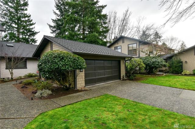 11808 Stendall Dr N, Seattle, WA 98133 (#1235859) :: The Snow Group at Keller Williams Downtown Seattle
