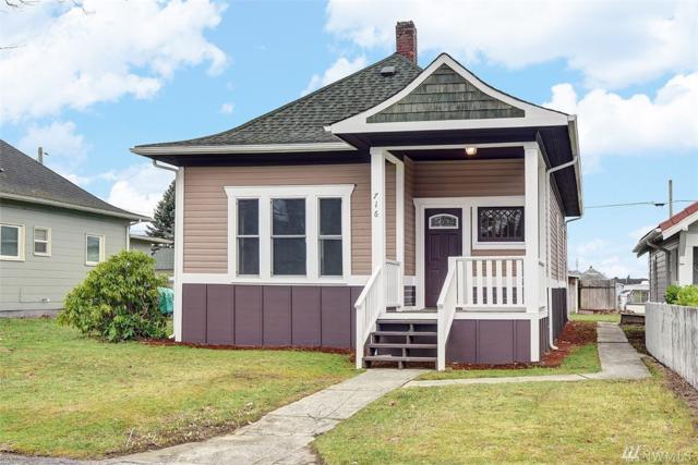 716 Haines St, Sedro Woolley, WA 98284 (#1235867) :: Ben Kinney Real Estate Team