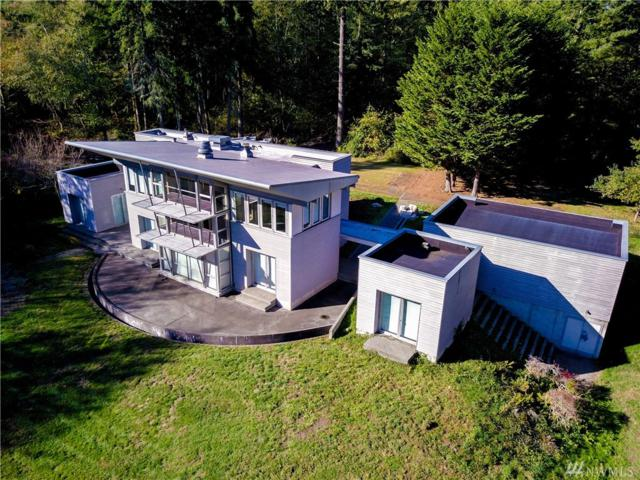 12024 243rd St SW, Vashon, WA 98070 (#1235916) :: Homes on the Sound