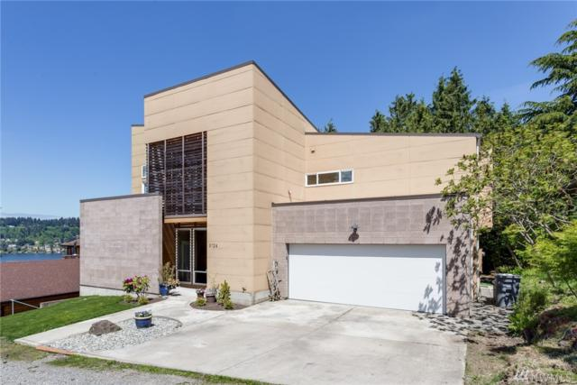 3724 Park Ave N, Renton, WA 98056 (#1235919) :: The Robert Ott Group