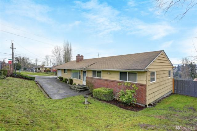 1406 E Fairbanks St, Tacoma, WA 98404 (#1235944) :: Brandon Nelson Partners