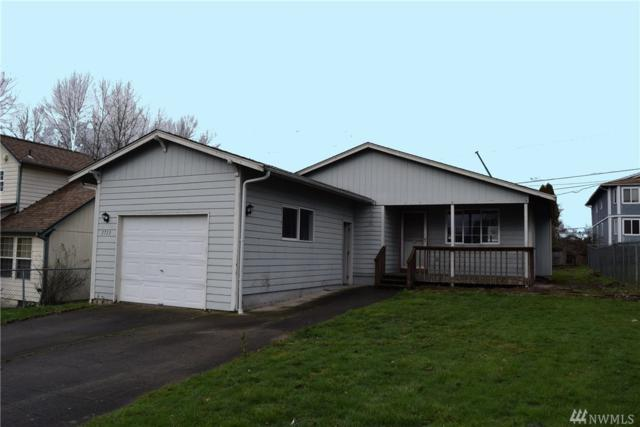 1713 E 57th St, Tacoma, WA 98404 (#1235959) :: Ben Kinney Real Estate Team
