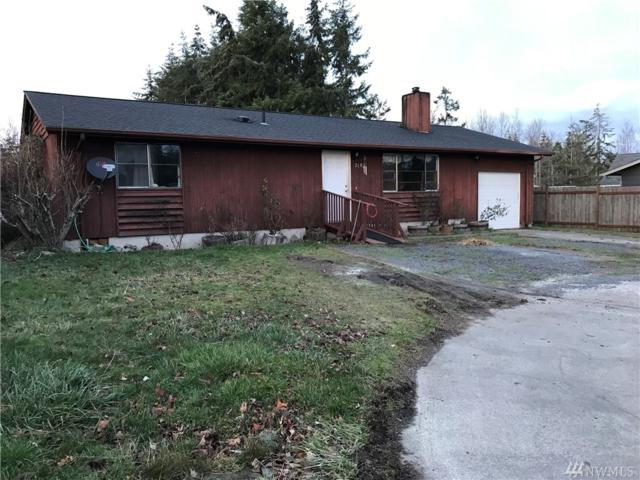2102 32nd St, Anacortes, WA 98221 (#1235981) :: Ben Kinney Real Estate Team