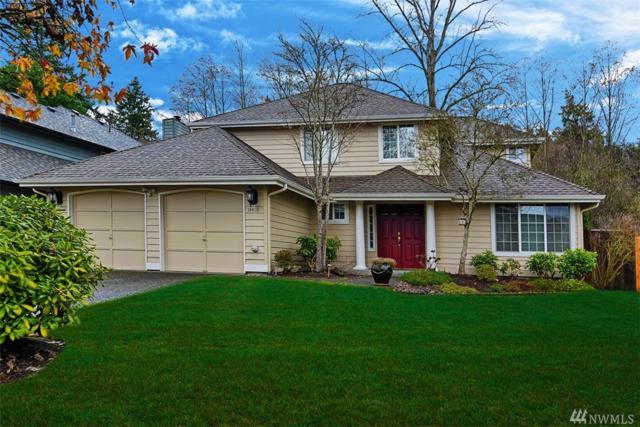 14410 113th Place NE, Kirkland, WA 98034 (#1236019) :: The Vija Group - Keller Williams Realty