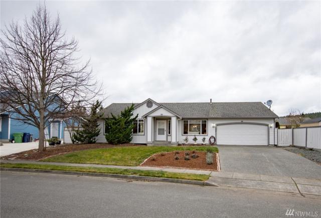 3302 Field Ave, Anacortes, WA 98221 (#1236023) :: Ben Kinney Real Estate Team