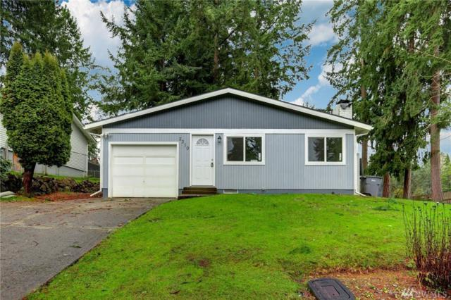 2310 C St, Steilacoom, WA 98338 (#1236024) :: Homes on the Sound