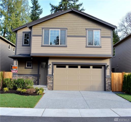 15328-(Lot 3) 50th Place W, Edmonds, WA 98026 (#1236026) :: Ben Kinney Real Estate Team