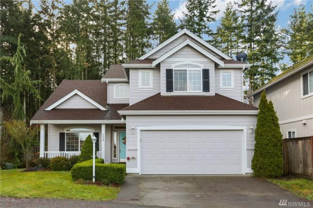 9520 173rd St Ct E, Puyallup, WA 98375 (#1236029) :: Homes on the Sound