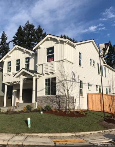 19036 84th  (Lot #6) Place NE, Bothell, WA 98011 (#1236036) :: The Snow Group at Keller Williams Downtown Seattle