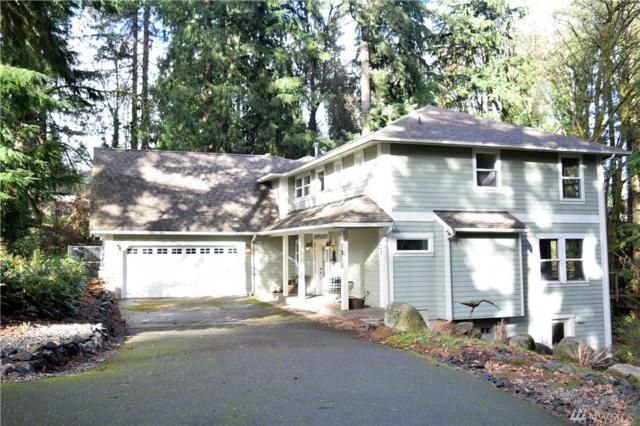 1910 Eskridge Blvd SE, Olympia, WA 98501 (#1236057) :: Mosaic Home Group