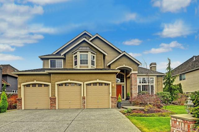 24120 E Greystone Lane, Woodway, WA 98020 (#1236075) :: Homes on the Sound
