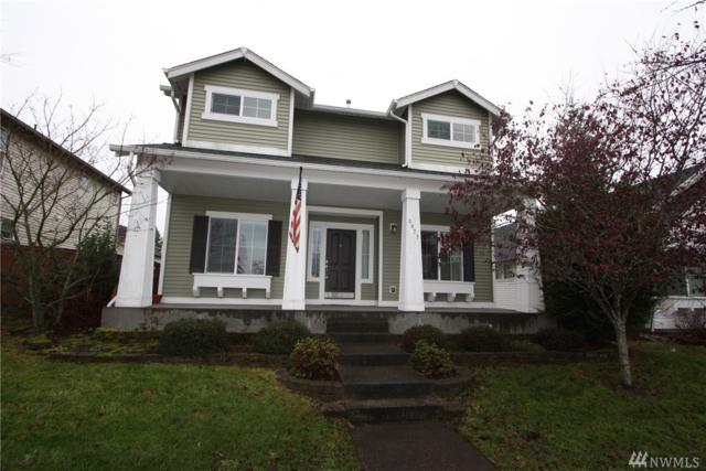3077 Mcneil St, Dupont, WA 98327 (#1236091) :: Homes on the Sound