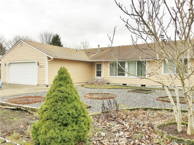 5417 58th Ave SE, Olympia, WA 98513 (#1236092) :: Better Homes and Gardens Real Estate McKenzie Group