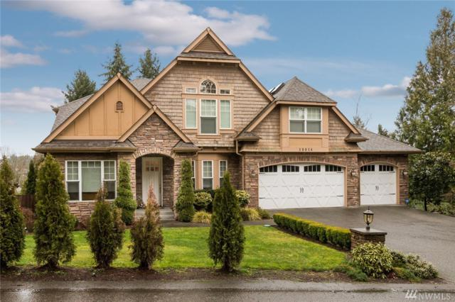 10014 Se 8th Street, Bellevue, WA 98004 (#1236098) :: The Vija Group - Keller Williams Realty